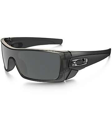 Oakley Batwolf gafas de sol con tinta de iridio negro