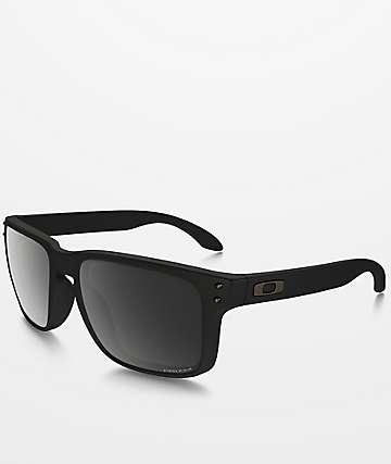 Oakley Holbrook Prizm gafas de sol polarizadas