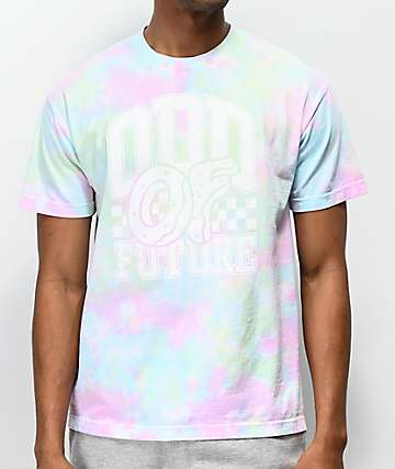 b0d52d358d45 Odd Future Winners Circle Green