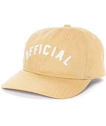 a3f65e62cd5 Official Crown of Laurel Hats   Bags