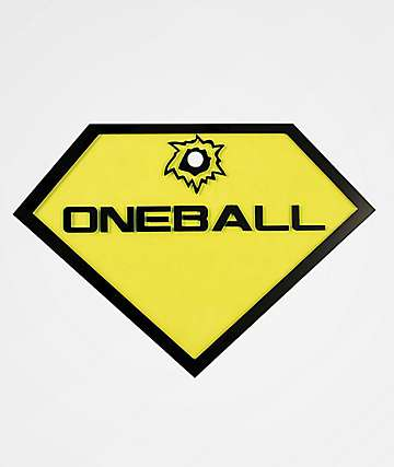One Ball Jay Super Snowboard Wax Scraper