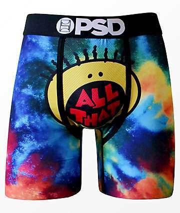 PSD All That Boxer Briefs