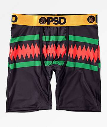 f546c2debb273 PSD Stripes Boxer Briefs
