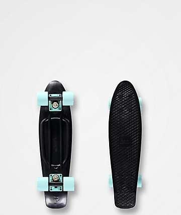 """Penny Original 22"""" completo de skate cruiser"""
