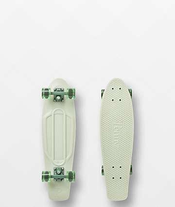 """Penny Sage 27"""" Cruiser Complete Skateboard"""