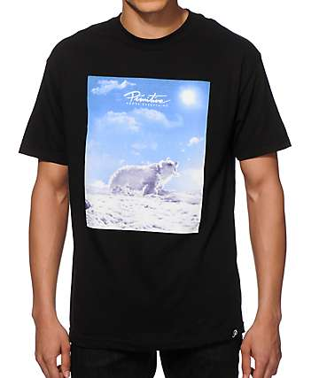 Primitive Altitude camiseta