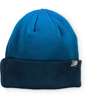 Primitive Fader Royal Blue Beanie