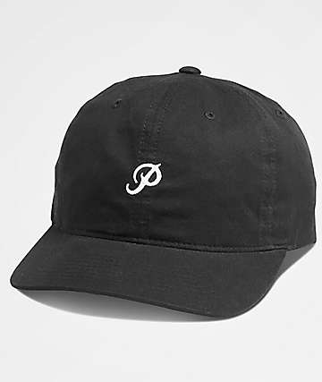 b373e25fef9f7  10 and Under  40 to  50 Dad Hats   Dad Caps