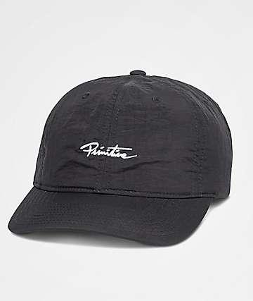 Primitive Mini Nuevo Strapback Hat