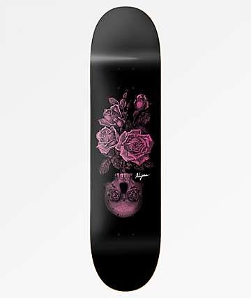 """Primitive Najera Reborn 8.25"""" Skateboard Deck"""