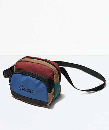 Primitive Nuevo Shoulder Bag