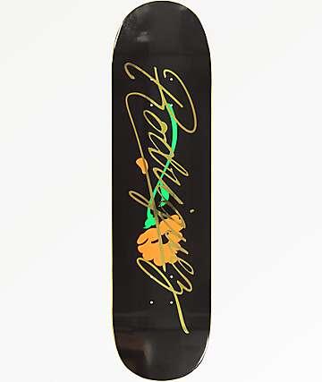 "Primitive Rodriguez Rosay 8.25"" tabla de skate"