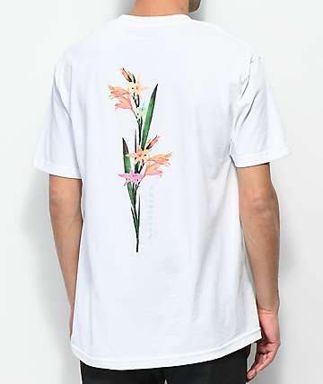 Primitive Trop White T-Shirt