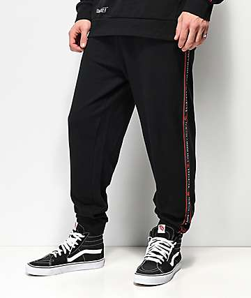 Primitive x Dragon Ball Z Power Sweatpants