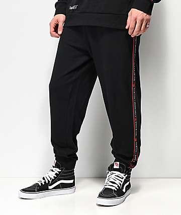 Primitive x Dragon Ball Z Power Sweatpants