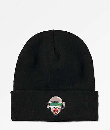 Primitive x Rick and Morty Gwen Beanie