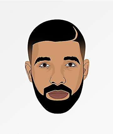Pro & Hop Toronto Sticker