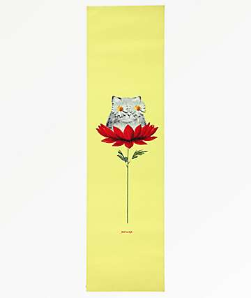 RIPNDIP Daisy Do Grip Tape