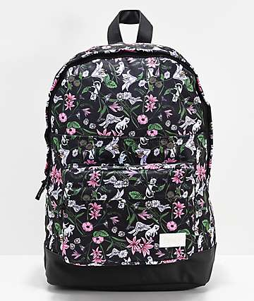 RIPNDIP Flower Nerm Backpack