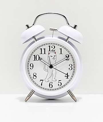 RIPNDIP Fucking Late Alarm Clock