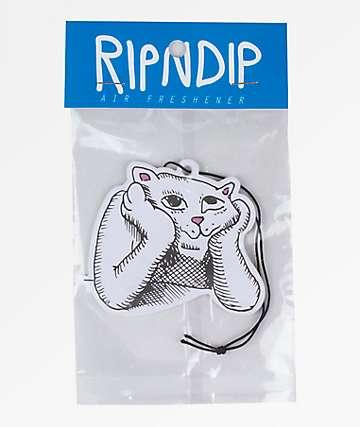 RIPNDIP Stoner Air Freshener