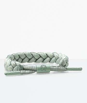 Rastaclat Classic  Breezy Bracelet