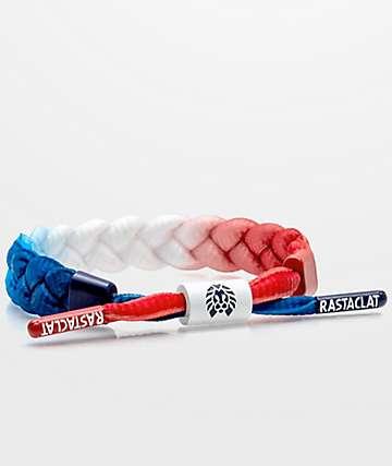 Rastaclat Classic Glory 2 Bracelet