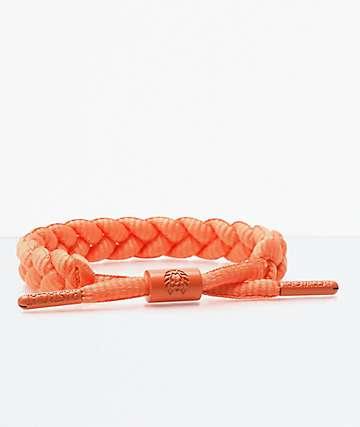 Rastaclat Classic Horizon Bracelet