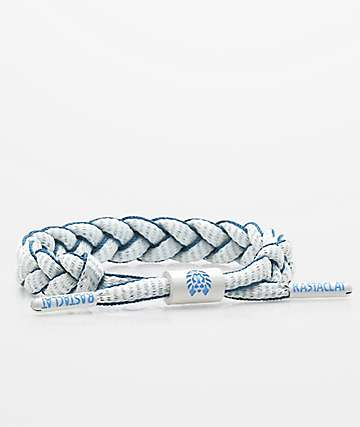 Rastaclat Hyperclat Dragoon Color Changing Bracelet