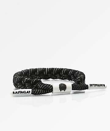 Rastaclat Miniclat Ada Bracelet