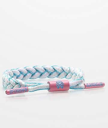 Rastaclat Miniclat Fenix Color Changing Bracelet