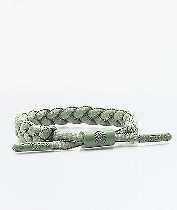 Rastaclat Miniclat Rain Bracelet