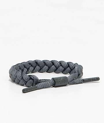 Rastaclat Slate Classic Bracelet