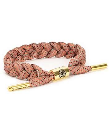 Rastaclat Sundown Bracelet