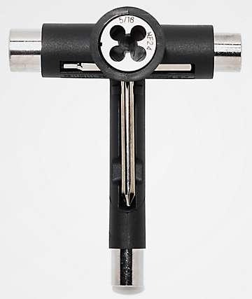 Reflex Skate Tool