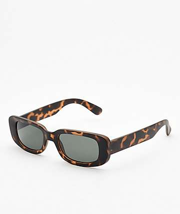 Republic Tortoise Sunglasses