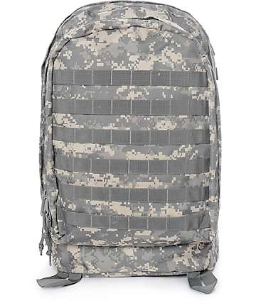 Rothco 3-Day Assault ACU Camo Backpack