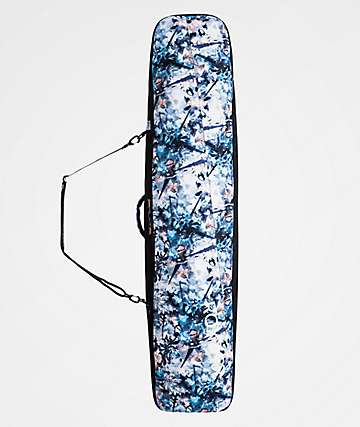 Roxy Snowboard Sleeve Bag