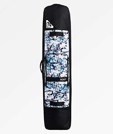 Roxy Vermont Roller Snowboard Bag