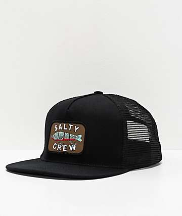 d82b1a6986ba26 Salty Crew Clothing & Accessories | Zumiez