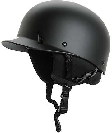 Sandbox Classic 2.0 Snowboard Helmet