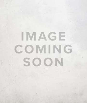 Scarface x Cookies Black Hoodie