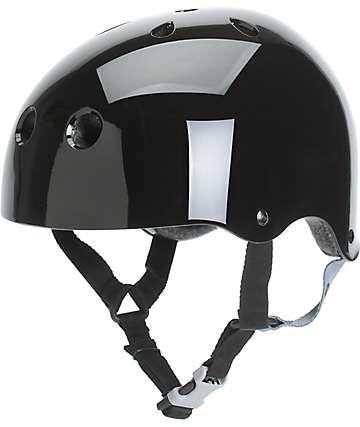 Sector 9 Summit CPSC Helmet