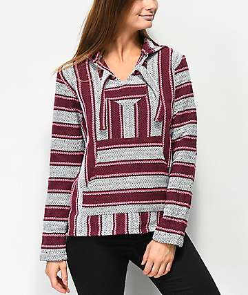 30 To 40 Drug Rugs Zumiez
