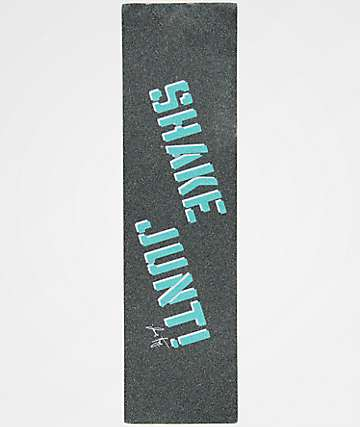 Shake Junt Jamie Foy Grip Tape