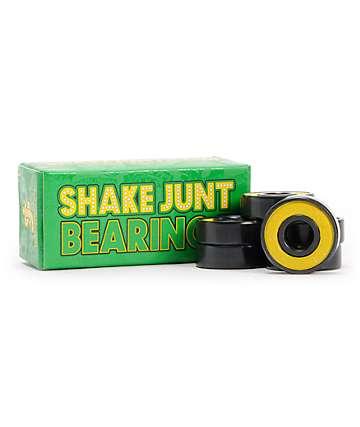 Shake Junt Low Riders ABEC 3 Rodamientos para Skateboard