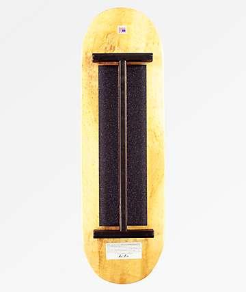 Snurfer El Dorado Navy Balance Board