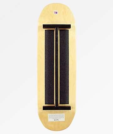 Snurfer El Dorado Red Balance Board