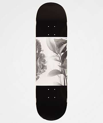 "Space Program Perennial 8.3"" Skateboard Deck"