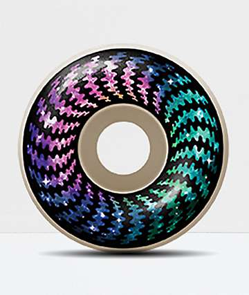 Spitfire Evan Smith Pro Classic 54mm Skateboard Wheels
